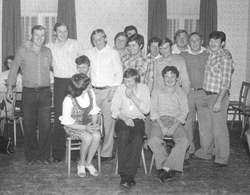 Chronik_1977