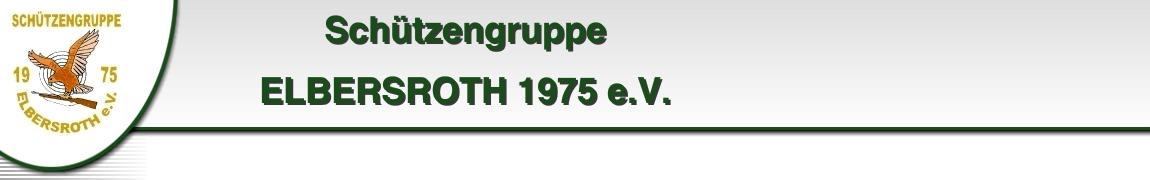 Schuetzengruppe Elbersroth